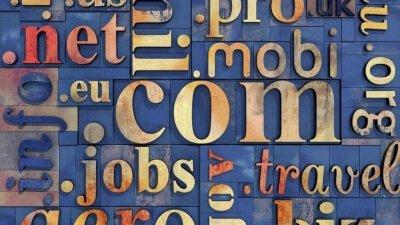 8 belangrijke stappen bij het veranderen van uw domeinnaam