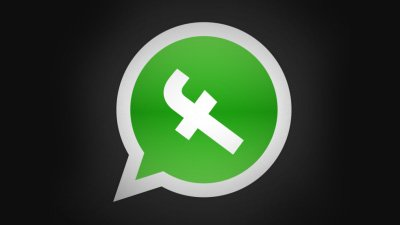 Adverteren via WhatsApp?
