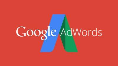 Prijsextensies AdWords in de praktijk