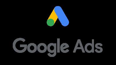 Google Ads: Wijziging in de werkwijze van zoekwoorden