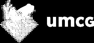UMCG - Logo